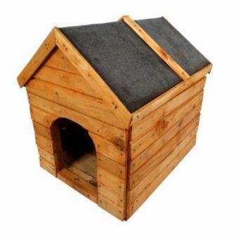 caseta de cedro