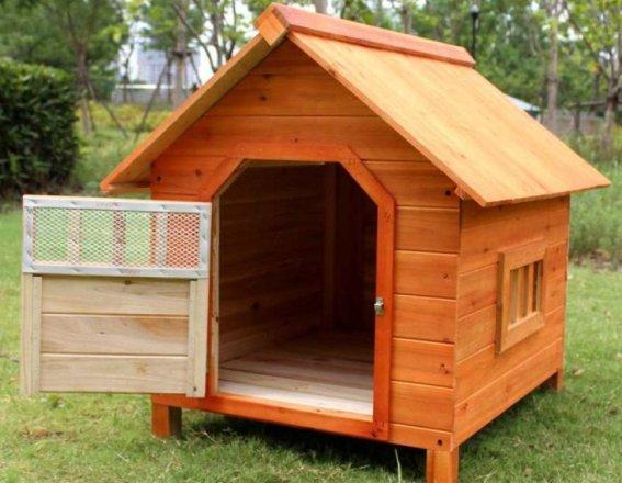 f82632387d0 Las 7 Mejores Casas para Perros Grandes en Amazon 2019