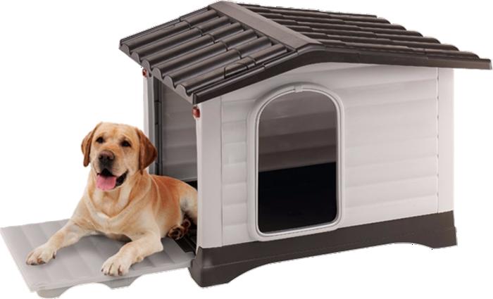 Las 11 Mejores Casas Para Perros De Amazon 2019 Perrospedia